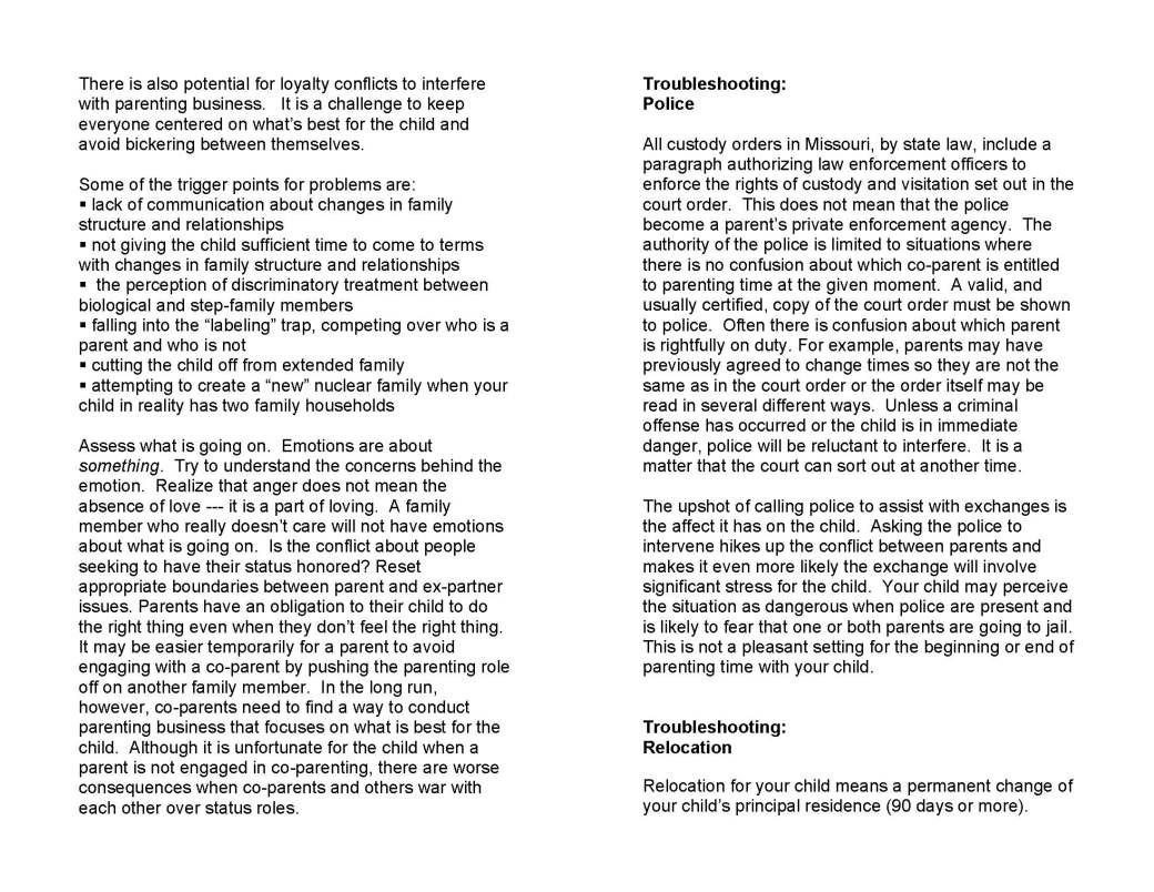 Child-Friendly-Exchange-Handbook_Page_15
