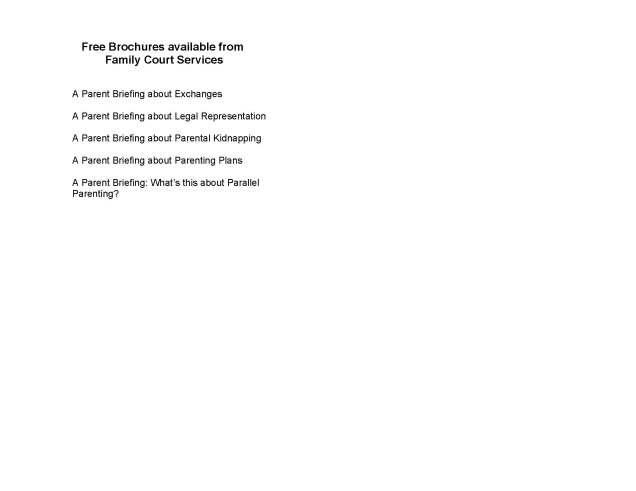 Child-Friendly-Exchange-Handbook_Page_25
