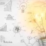 stratégie, plan et calendrier de communication
