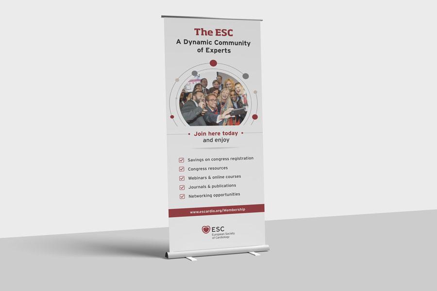 newsletter ESC
