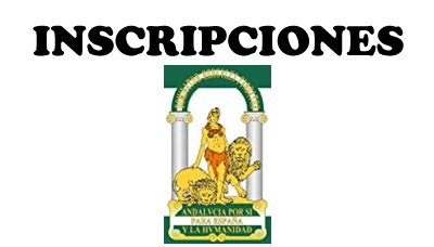 Ficha Inscripción y gastos colegiación