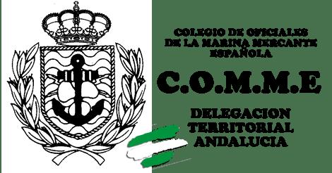 Curso Actualización Tarjeta Profesional