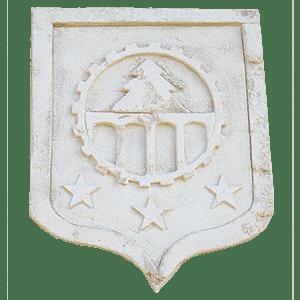 Entreprise artisanale décoration pierre