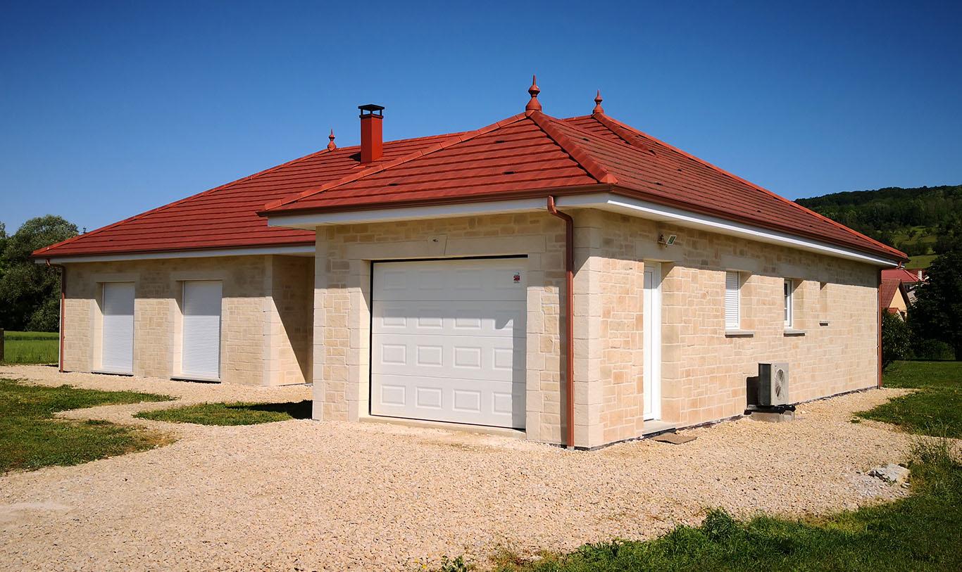 crepis-fausse-pierre-sur-maison-brique-pavillon