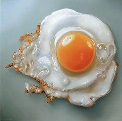 Resultat d'imatges de huevo frito