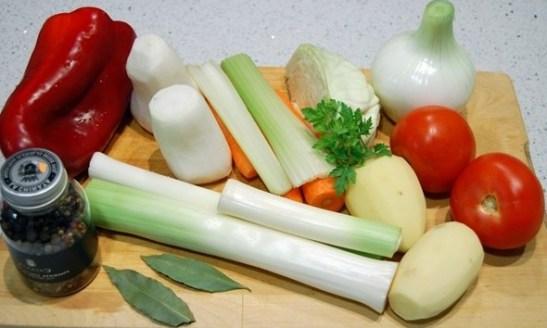 ingredientes-caldo-verduras-e1549383298263.jpg