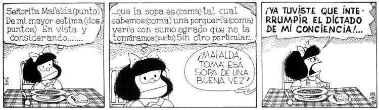 Mafalda5