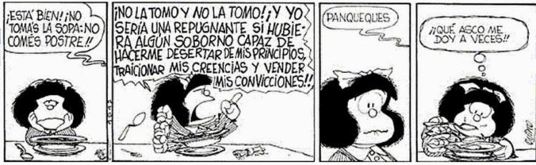 mafalda_y_la_sopa____by_nah223445566-d9m2yc7