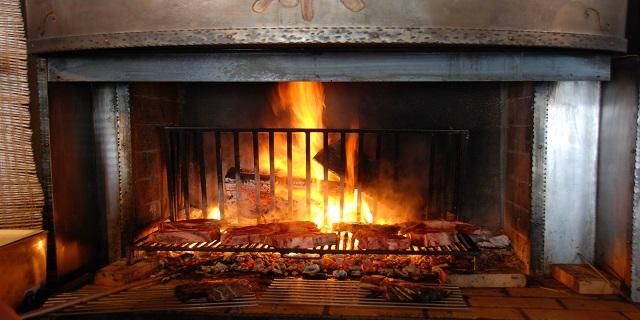 repas-restaurant-altitude-pyrenees