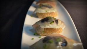 aperitivos_gastronomia_castellon_4