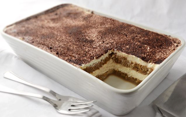 7058861_easy-tiramisu-recipe_tf5adf421