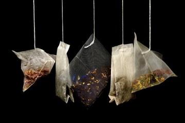 Cómo se inventaron las bolsitas de té 4