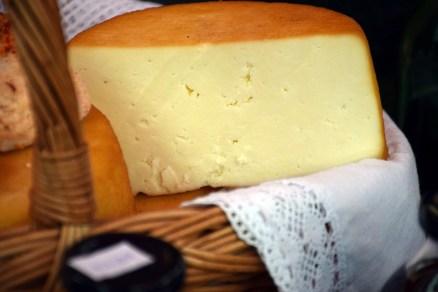 cheese-1163161_960_7201.jpg