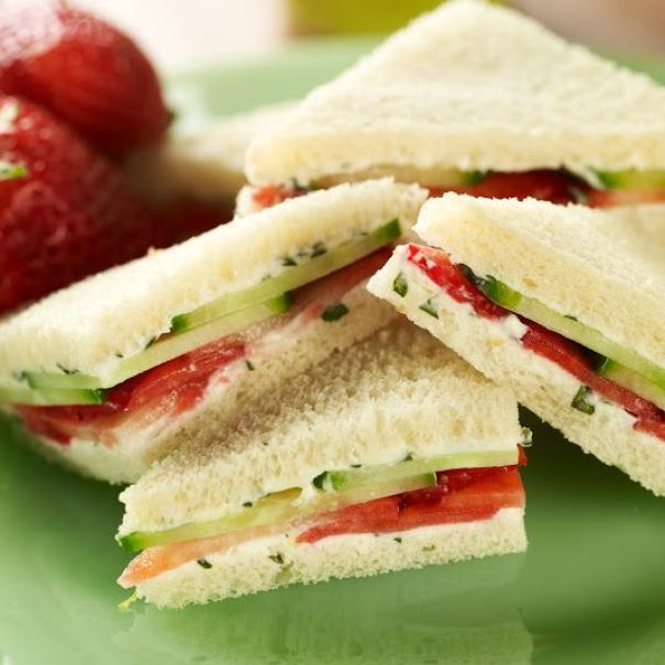 Basil sandwich.jpg