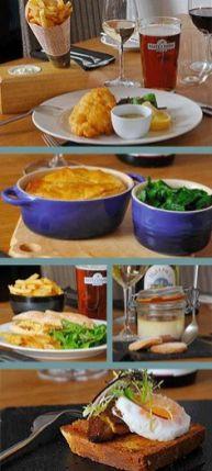 d1042c1fdb86fe5b9edc179ae67c1eb6--somerset-pub-food