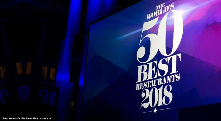 Waiting-for-world-50-Best-Restaurants-2018