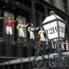 Club 21 Nueva York 3