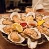 Oyster Bar: ostras e historia en Nueva York 2