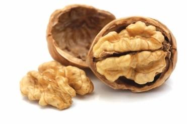 mix-de-frutos-secos-almendras-y-nueces-somos-productores-D_NQ_NP_788605-MLA25053815446_092016-F