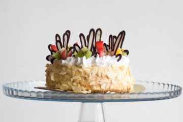 Las tartas: delicioso pecado 4