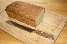 Cuchillo de sierra o de pan
