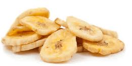 banane-sc3a9chc3a9e.png