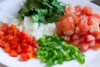 salad8