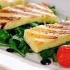Cómo disfrutar el queso Halloumi 2