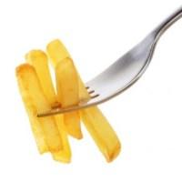 Cómo hacer unas buenas patatas fritas