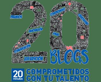 logo-premios-big