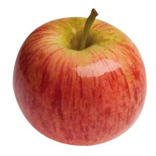 manzana-fuji.jpg