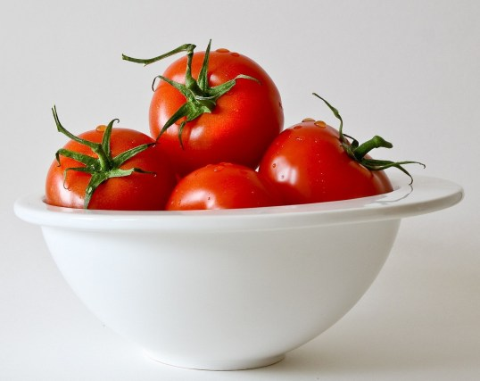 food-vegetables-red-tomatoes-53588