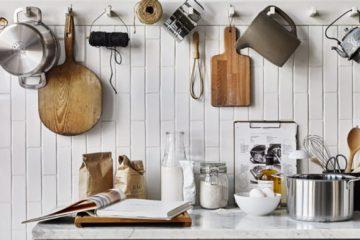 Navidad sin estrés: revisad el equipamiento en vuestra cocina 3