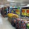 Técnicas de los supermercados para vender más 1