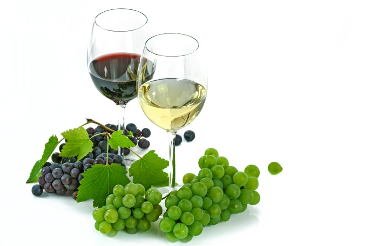liquid-plant-grape-wine-white-fruit-796516-pxhere.com