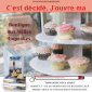 cest-decide-jouvre-ma-boutique-cupcakes-grace-au-financement-participatif