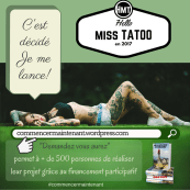 cest-decide-jouvre-mon-institut-tatoo-grace-au-financement-participatif