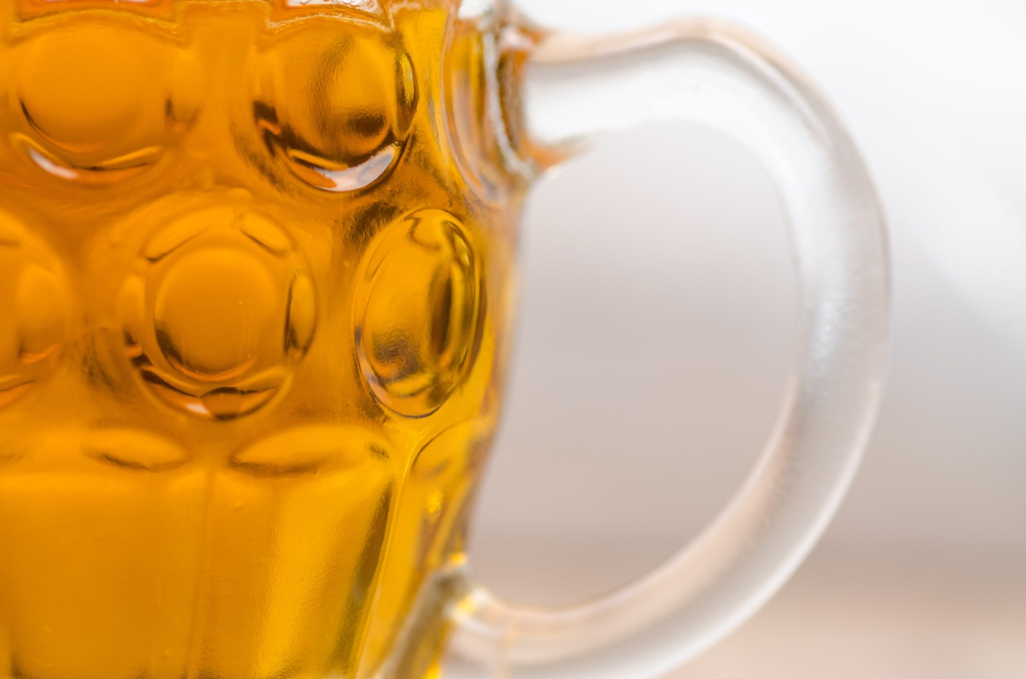 anse verre a biere brassage