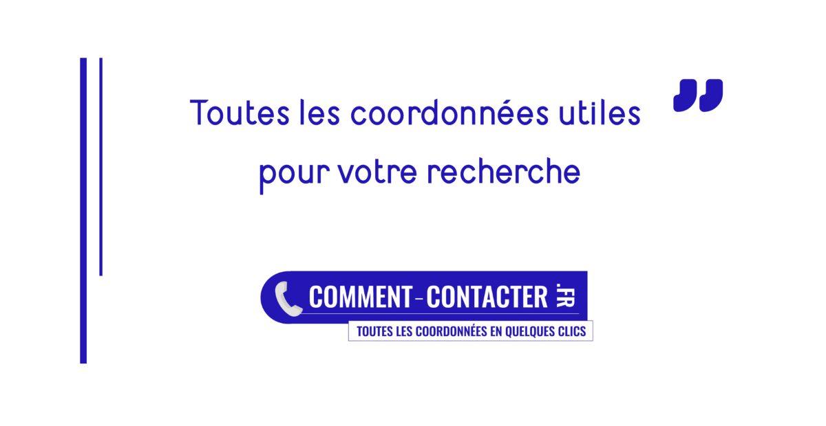 Contacter Marlène Schiappa | Secrétaire d'Etat à l'Egalité chargée de l'égalité entre les femmes et les hommes