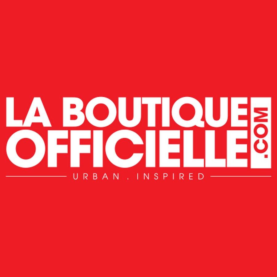 Contacter LBO | Assistance et service clients de «La Boutique Officielle»