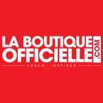 Contacter LBO | Assistance et service clients de « La Boutique Officielle »