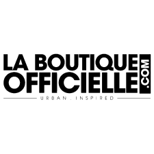 "Contacter LBO | Assistance et service clients de ""La Boutique Officielle"""
