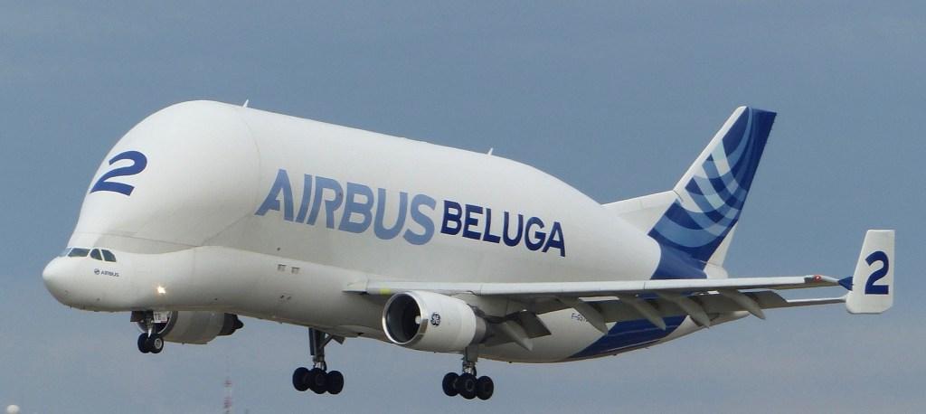 Souhaitez-vous écrire au siège social d'Airbus ?