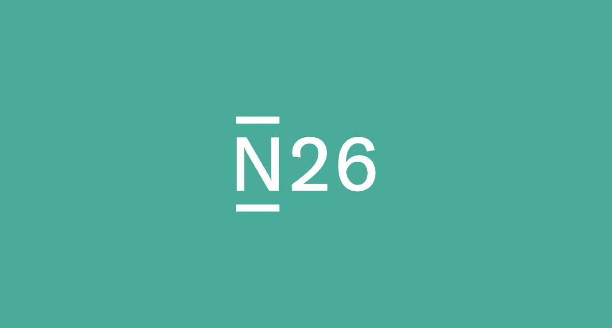 Comment contacter la banque N26 ?