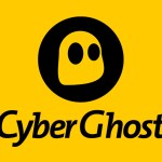 Contacter le VPN CyberGhost ?