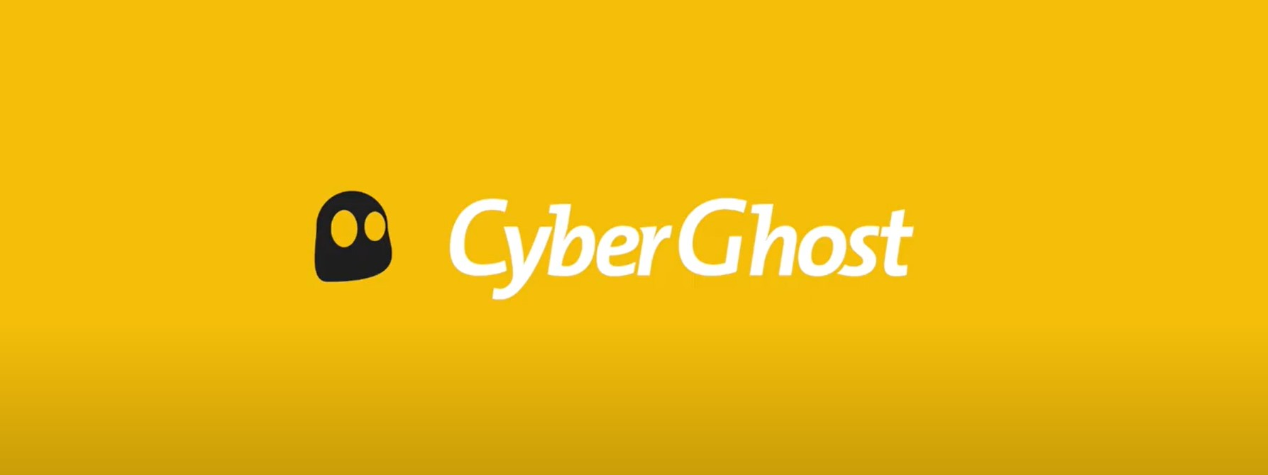 Contacter CyberGhost : support assistance et service client