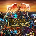 Contacter League of Legends – Assistance de Riot Games