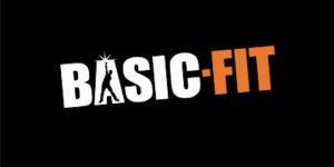 Comment contacter Basic Fit ? Service client   Assistance   Connexion   Abonnement