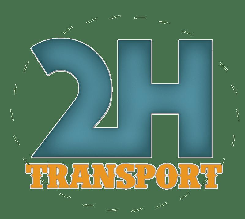 Contacter 2H Transport : service clients et assistance
