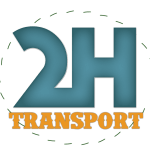 Contacter 2H Transport : service clients et assistance